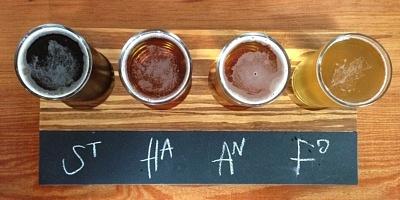 cata_cervezas