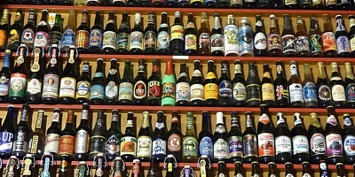 coleccion_cervezas